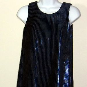Party Dress.  SEQUIN HEARTS GIRLS  size 10,  NWOT